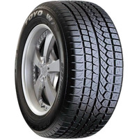 Toyo Open Country W/T 245/70R16 111H
