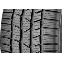 Continental ContiWinterContact TS 830 P 285/40R19 103V Image #3