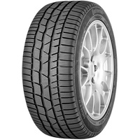 Continental ContiWinterContact TS 830 P 285/40R19 103V Image #1