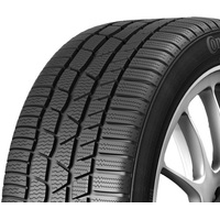 Continental ContiWinterContact TS 830 P 285/40R19 103V Image #2