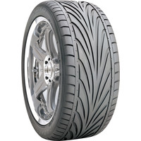 Toyo Proxes T1-R 225/55R16 99W Image #1