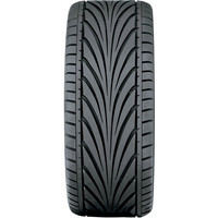 Toyo Proxes T1-R 225/55R16 99W Image #3