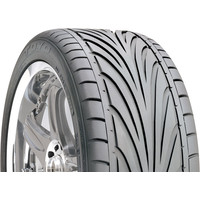 Toyo Proxes T1-R 225/55R16 99W Image #2