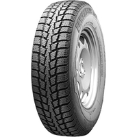 Marshal Power Grip KC11 225/75R16C 121/120R