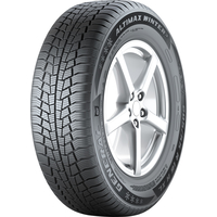 General Altimax Winter 3 215/50R17 95V