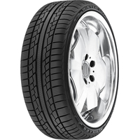 Achilles Winter 101X 235/55R17 103V