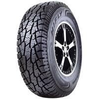 HI FLY Vigorous AT601 265/70R16 112T