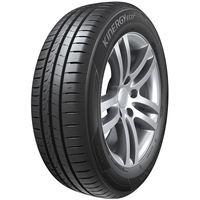 Hankook Kinergy Eco 2 K435 155/65R14 75T Image #1