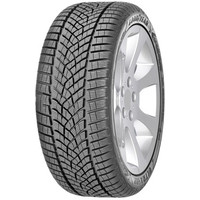 Goodyear UltraGrip Performance Gen-1 255/45R19 104V Image #1