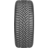 Goodyear UltraGrip Performance Gen-1 255/45R19 104V Image #2