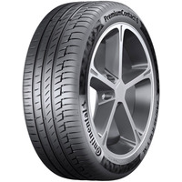 Continental PremiumContact 6 245/45R20 99V Image #1