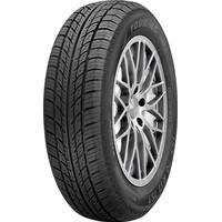 Tigar Touring 165/65R13 77T
