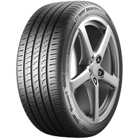 Barum Bravuris 5HM 245/45R18 100Y