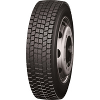 Long March LM329 295/60R22.5 150/147М