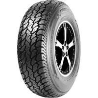 Torque AT701 245/75R16 111S