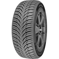Achilles Four Seasons 185/60R15 88H Image #1