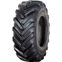 Alliance 570 500/70R24 149A8 Image #1