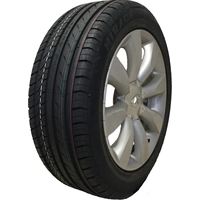 Mirage MR-HP172 285/45R19 111W