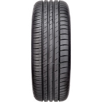 Goodyear EfficientGrip Performance 195/65R15 91V Image #2
