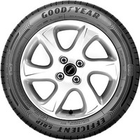 Goodyear EfficientGrip Performance 195/65R15 91V Image #3