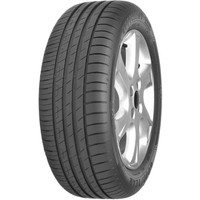 Goodyear EfficientGrip Performance 195/65R15 91V Image #1