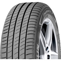 Michelin Primacy 3 205/60R16 96W Image #2