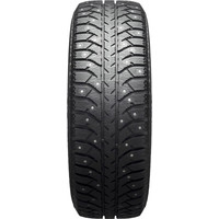 Bridgestone Ice Cruiser 7000 215/60R16 95T Image #2