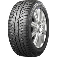 Bridgestone Ice Cruiser 7000 215/60R16 95T Image #1