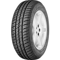 Barum Brillantis 2 155/65R14 75T Image #1