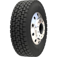 Double Coin RLB450 315/80R22.5 156/152L