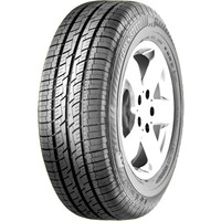 Gislaved Com*Speed 195/70R15C 104/102R Image #1
