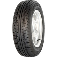 KAMA BREEZE HK-132 185/60R14 82H Image #1