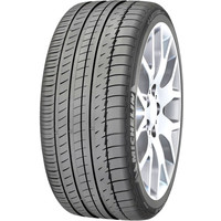 Michelin Latitude Sport 275/55R19 111W