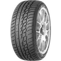 Matador MP 92 Sibir Snow 225/45R17 91H