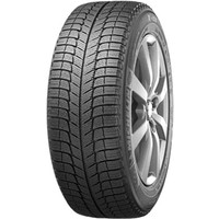 Michelin X-Ice 3 215/55R17 98H Image #1