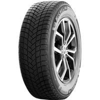 Michelin X-Ice Snow SUV 305/40R20 112T