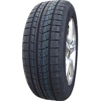 Grenlander Winter GL868 195/65R15 95T