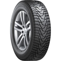 Hankook Winter i*Pike X W429A 235/60R18 107T Image #3
