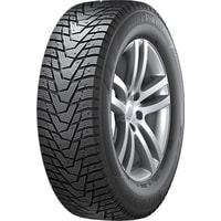 Hankook Winter i*Pike X W429A 235/60R18 107T Image #1