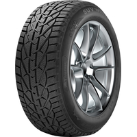 Taurus SUV Winter 235/55R18 104H