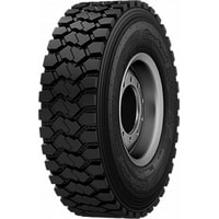 Cordiant Professional DO-1 315/80R22.5 157/154G Image #1