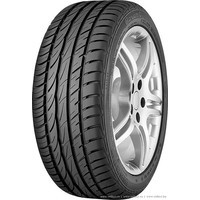 Barum Bravuris 2 245/35R20 95ZR Image #1