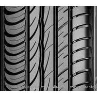 Barum Bravuris 2 245/35R20 95ZR Image #3