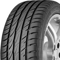 Barum Bravuris 2 245/35R20 95ZR Image #2