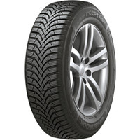 Hankook Winter i*cept RS2 W452 165/70R14 81T Image #1
