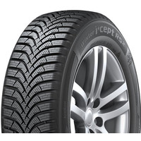 Hankook Winter i*cept RS2 W452 165/70R14 81T Image #2
