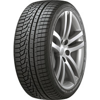 Hankook Winter i*cept evo2 W320 215/45R17 91V