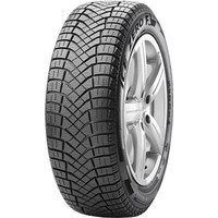 Pirelli Ice Zero Friction 215/50R17 95H