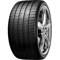 Goodyear Eagle F1 Supersport 245/45R18 100Y Image #1