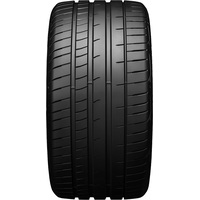 Goodyear Eagle F1 Supersport 245/45R18 100Y Image #2